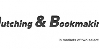 Dutching-Bookmaking-two-selections-d-690