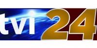 news-report-tvi24