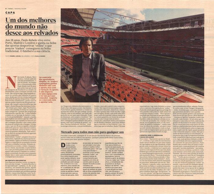 entrevista-jornal-economico-paulo-rebelo-impressa-700