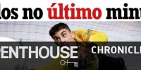 7th-chronicle-for-penthouse-portugal-magazine