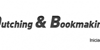 Dutching & Bookmaking para iniciados