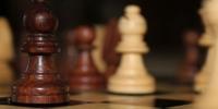 Estratégias planas com valor esperado positivo