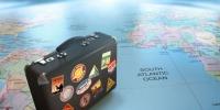 Porquê fazer Viagens