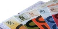 Relativizar o valor do Dinheiro