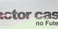 factor-casa-futebol-dpr