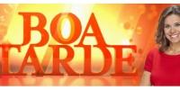 "Entrevista SIC no programa ""Boa Tarde"" – Março 2011"