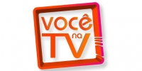 """Entrevista TVI no programa """"Você na TV"""" – Março 2011"""