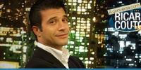 Paulo Rebelo à conversa com Ricardo Couto – Porto CANAL