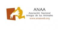 Asociación Nacional Amigos de los Animales