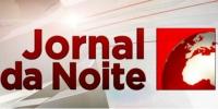 SIC Reportagem Paulo Rebelo Jornal da Noite