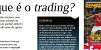 o-que-e-o-trading