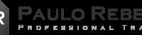 prtrader-logo