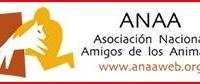 ANAA-www.anaaweb.org_