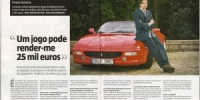 Entrevista-PR-Revista-Sabado-10-03-2011_p0102-300x201