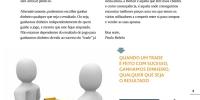 Paulo-Rebelo-Reamte02-pag2