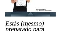 Paulo-Rebelo-Reamte03-pag1
