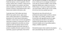 Paulo-Rebelo-Reamte03-pag2