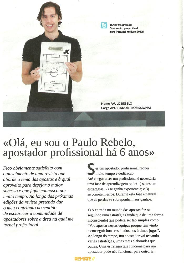 Paulo-Rebelo-Remate01-wp-pag1