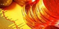 coins-300x232