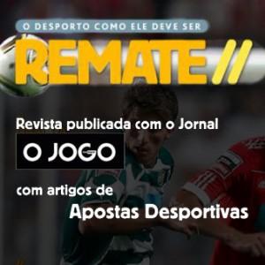post-wp-revista-remate1-300x300