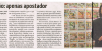 jornal-a-bola-20120608_big