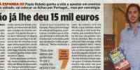 jornal-o-jogo-20120607_1500