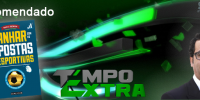 banner-tempoextra