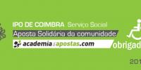 aposta-solidaria-ipocoimbra-690