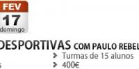 datas-curso-pago-fev2013-porto