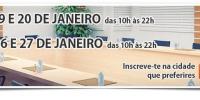 datas-curso-pago-homepage-v6
