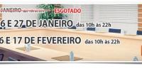 datas-curso-pago-homepage-v7