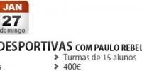 datas-curso-pago-jan2013-lisboa