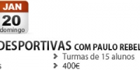 datas-curso-pago-jan2013-porto