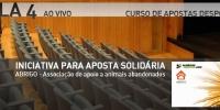 aposta-solidaria-pr-690