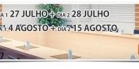 datas-curso-home-20130727