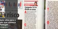 16Ago2013-record-pr-690x255