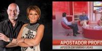 correiomanha-tv-manhacm-28out2013