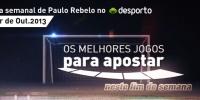 cronica-sapo-desdeout2013-690