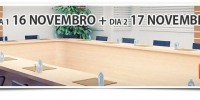 datas-curso-home-20131116