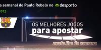 20131130-athbilbao-barcelona-cronica-no-sapo