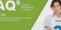 FAQs-20131121-e-possivel-ganhar-dinheiro-apenas-com-analise-tecnica