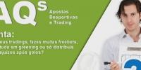 FAQs-20131121-fazes-muitas-freebets-ou-deixas-logo-tudo-em-greening