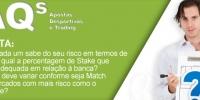 FAQs-20131217-percentagem-de-stake-em-funcao-da-banca-ou-do-mercado
