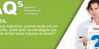 FAQs-20131217-quais-estrategias-maiores-taxas-acerto-punter