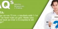 FAQs-20140116-cenario-back-over25-expoes-te-ate-final