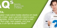 FAQs-20140116-trade-nos-mercados-under-saber-mais