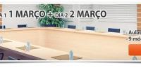 datas-curso-home-20140301