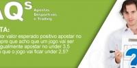 FAQs-20140213-apostar-over35-qdo-acredito-no-over25