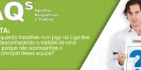 FAQs-20140213-jogo-LC-nao-conheces-uma-equipa