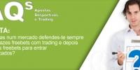 FAQs-20140213-qdo-entras-num-mercados-defendeste-noutro